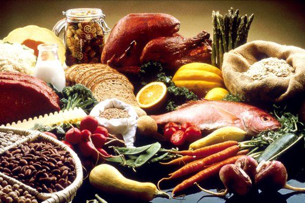 Good_Food_Display_-_NCI_Visuals_Online