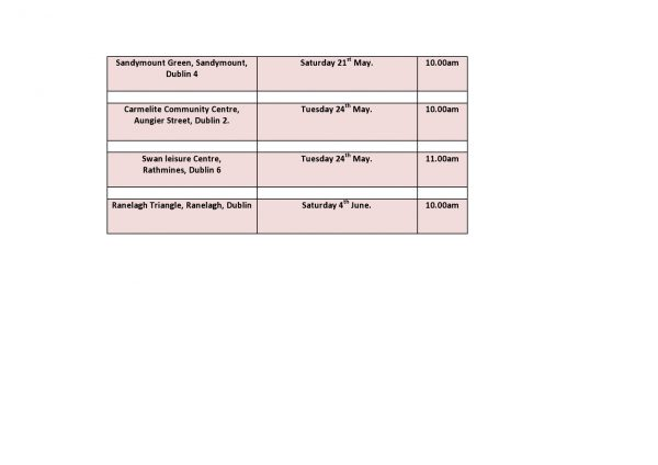 fsea Plant Dates-page0002