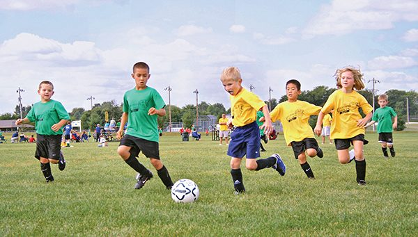 Events Youth-soccer-