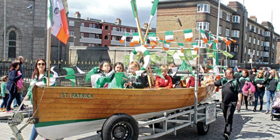 Mayday Parade Crowns Community Week