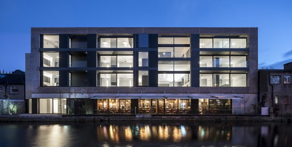 PERCY_PLACE_ODOS_ARCHITECTS_DONAL_MURPHY_1