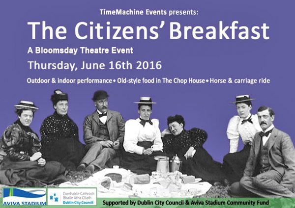 The Citizens' breakfast_Web_front (3)