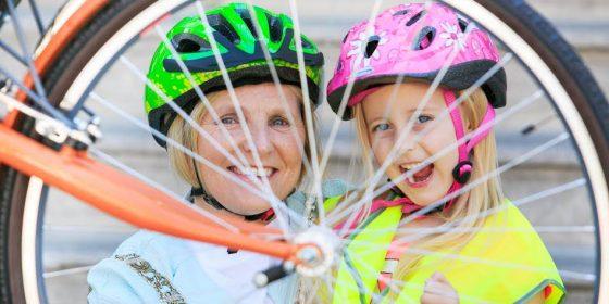 Bikeweek Safe Cycle launching next week