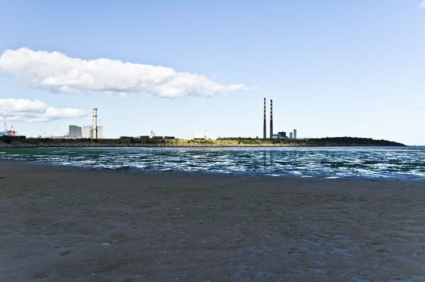 1024px-View_From_Sandymount_Strand_(6050693557)