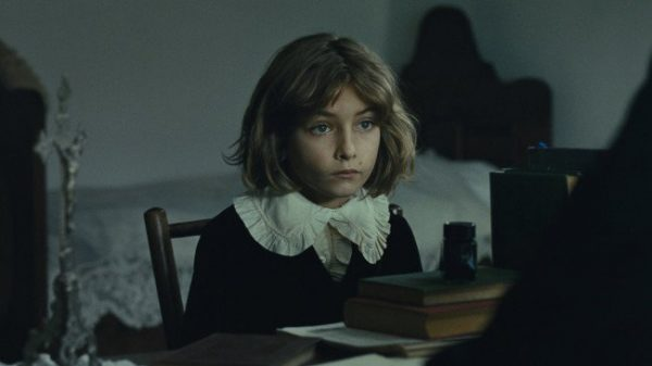 Movie of the week - The Childhood of a Leader
