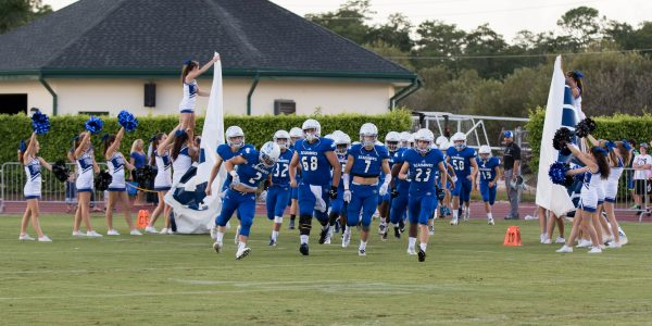 8.28.15 CSN Varsity Football vs St Edwards