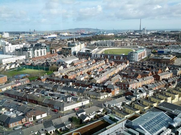 Ringsend_view_from_Montevetro_building
