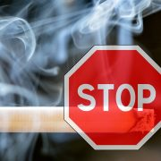 St. Vincent's hosts Stop Smoking Course