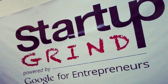Startup Grind to host Artomatix founder