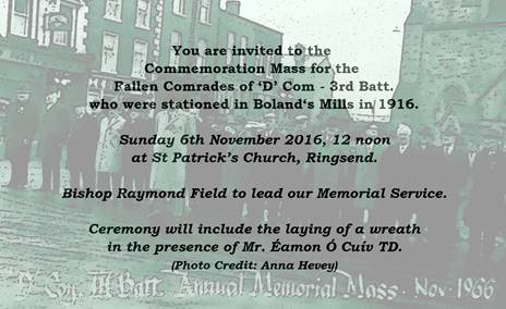 commemoration-mass