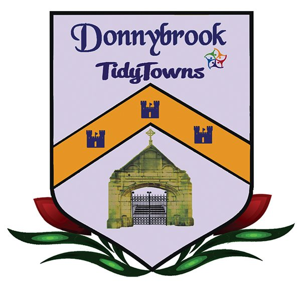 donnybrook-logo-graveyard-with-gates1