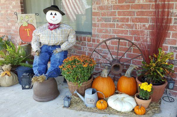 scarecrow-1688487_1920