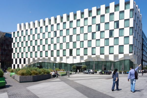 ucd-student-centre