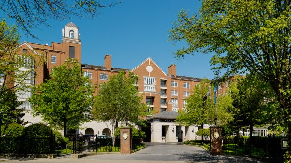 intercontinental_dublin_formerly_four_seasons_hotel_in_ballsbridge