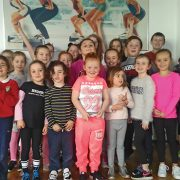 'High School Musical' comes to Ringsend