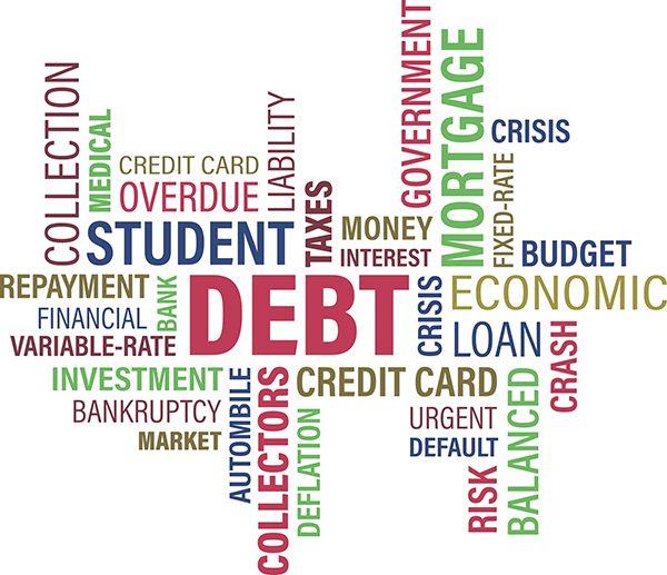 mabs-debt