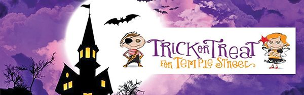 trick-or-treat-for-temple-street2