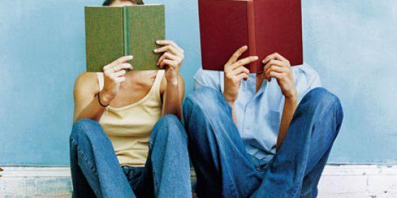 Dublin book initiative launches
