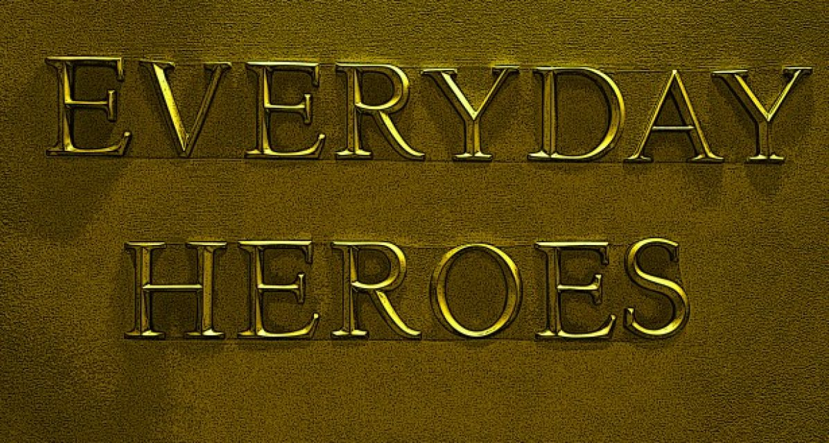 Guaranteed Irish Heroes