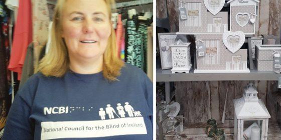 Charity Begins  in Dublin 4