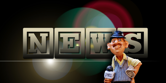 Openings at NewsFour