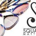 Why Squash Matters