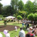 Sandymount Garden Fete