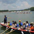 Sea Scouts Need Volunteers