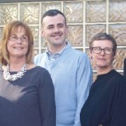 New counselling and psychotherapy facility opens