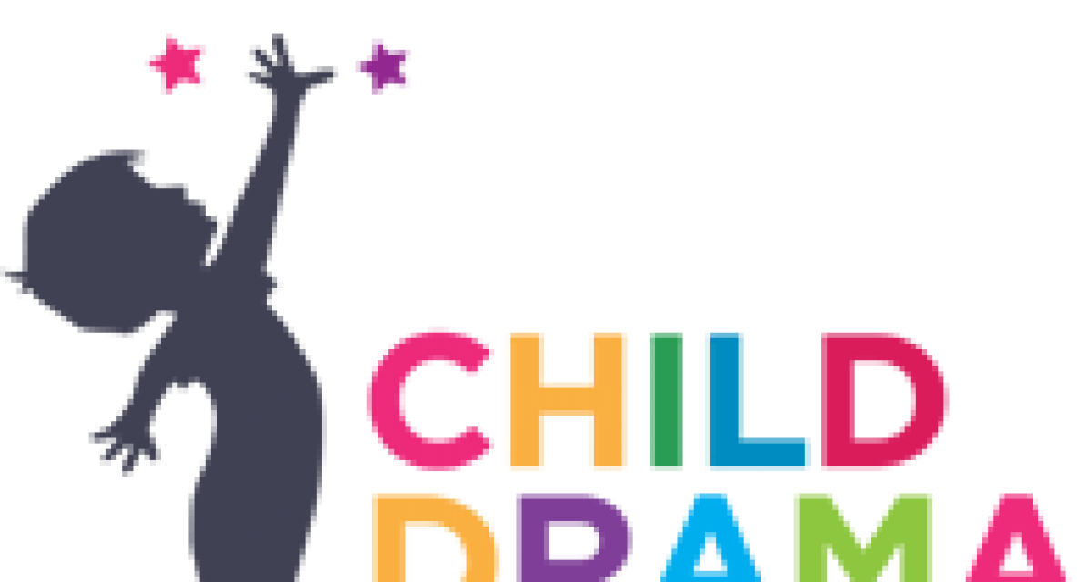 Library fun for kids in the South East area