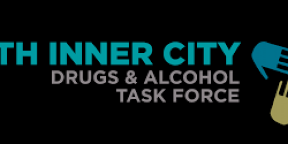 South Inner City Drugs and Alcohol Task Force grant