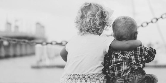 'Managing meltdowns and helping your child to behave well' at the Pearse St library