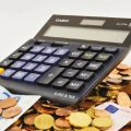 Managing your finances this winter