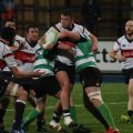 Old Wesley vs Naas - Match Review