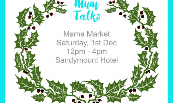 Free Family event at the Sandymount Hotel
