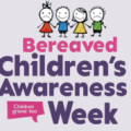 National Bereaved Children's week begins tomorrow at the DCC Civic offices