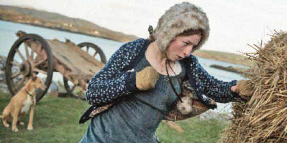 Irishtown company wins at Cork Film Festival