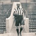 Billy Gillespie, Goalscorer