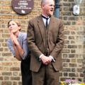 The Citizen's Breakfast - A Bloomsday Theatre Event returns Sunday June 16th