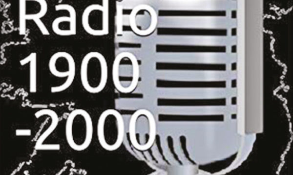 A Century of Irish Radio 1900-2000