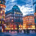 Revolutionising Housing with 'Vienna Model'