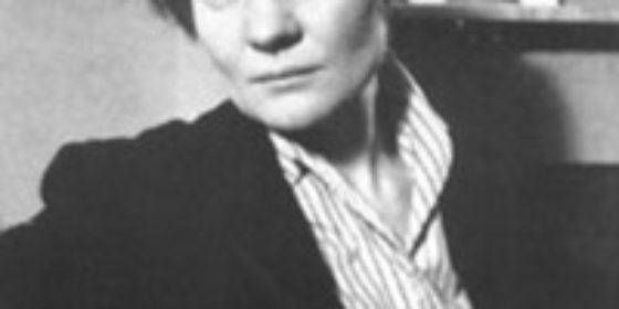 Iris Murdoch: A celebration of her life