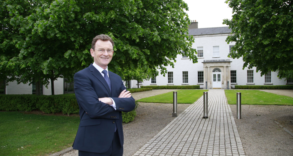 UCD in the running for five KTI awards