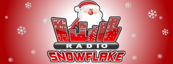 Christmas Radio Staion Omaha 2021 Radio Snowflake Returns On First Advent News Four