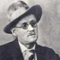 James Joyce: A sort of homecoming