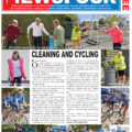 Newsfour June/July 2020 Issue available online