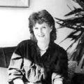 Remembering Eavan Boland Poet, feminist and inspiration