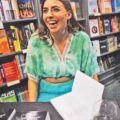 A new voice in Irish literature