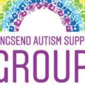 Ringsend and District Autism Support Group