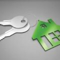 Good news at last for renters